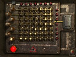 Safecracker: The Ultimate Puzzle Adventure Screenshot