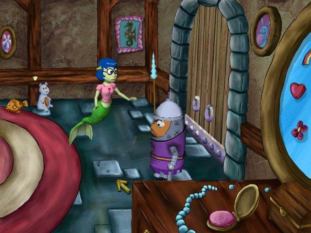 spongebob squarepants the movie game pc download free