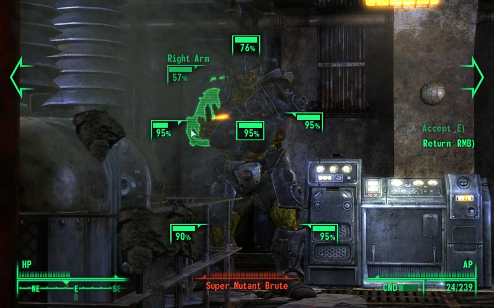 Fallout 3 | Fallout Wiki | FANDOM powered by Wikia