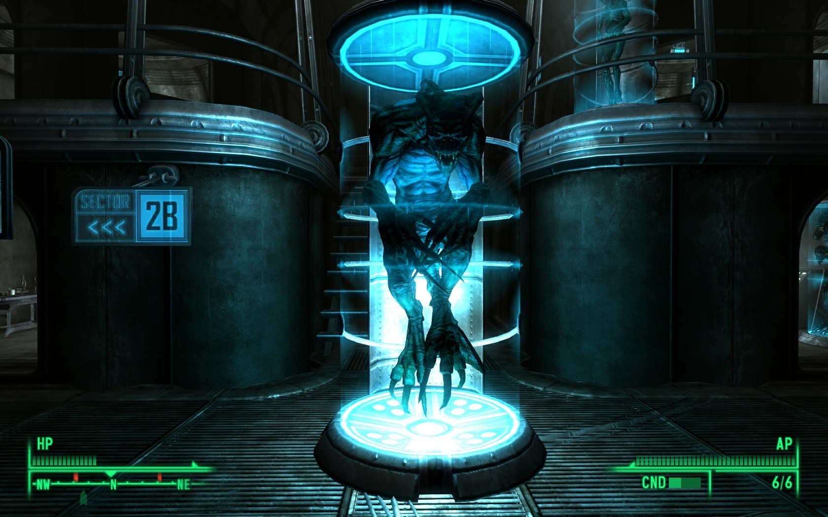WHERE ARE THE SCHEMATICS IN FALLOUT 3 on