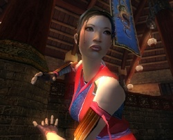 Jade empire gambling cheat melbourne casino careers